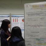 MG-Pスクエア02:3年生のプレ卒業研究発表