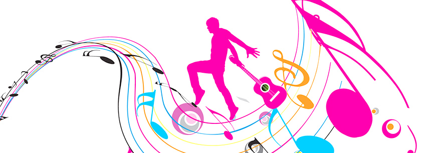楽友ネットワーク 音楽リエゾン...