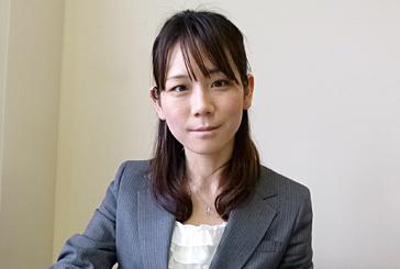 田島 優子 助教   英文学科   宮...