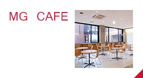 CAFE&DINING